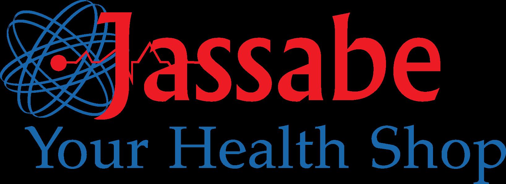 Jassabe Logo
