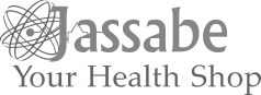 Jassabe Logo 2